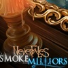 Nevertales 3: Smoke and Mirrors Game