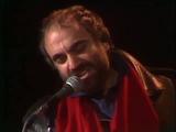 Demis Roussos When a Man Loves a Woman Live Show 1984 HD