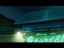 PuzzleSubs Grand Blue 06 1080p