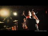 The Sunset Survival - 2 - Live@Starushka, Lviv 19.07.2014