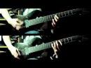 Onir - album guitar medley teaser demo