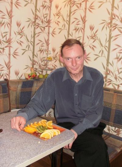 Сергей Арлахов
