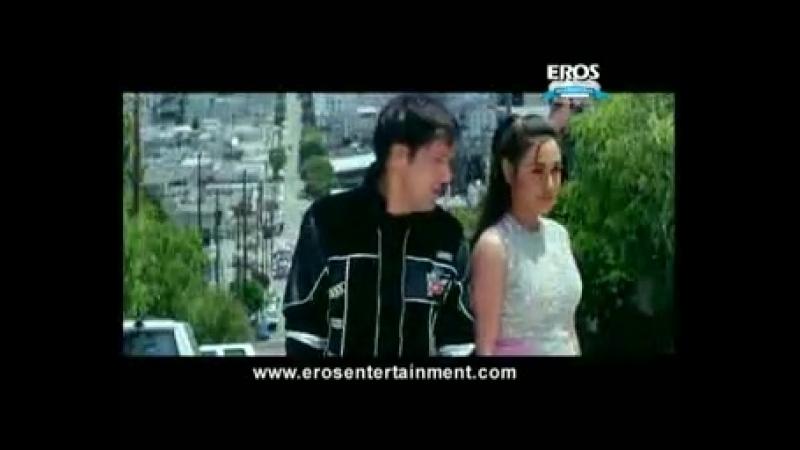 Masti, Masti Chalo Ishq Ladaaye - Навязчивый поклонник (2002)