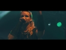 TWILIGHT FORCE Powerwind OFFICIAL VIDEO