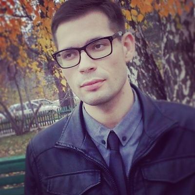 Владимир Yезнамов, 7 марта , Самара, id17421311