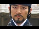 [Тигрята на подсолнухе] - 99/134 - Тэ Чжоён / Dae Jo Yeong (2006-2007, Южная Корея)