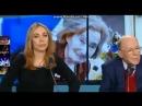 CRIF VS Mélenchon Un Juif Insoumis Atomise les GG !!