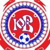 Центр подготовки футболистов «Юный Витязь»