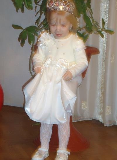 Наталия Ходакова, 31 января , Николаев, id154506826