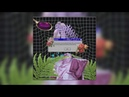 Avicii - Wake Me Up (Vaporwave)
