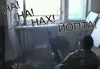 Один из микрорайонов Донецка обстрелян, пострадали мирные жители, - мэрия - Цензор.НЕТ 7021