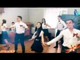 СамГМУ Концерт к празднику