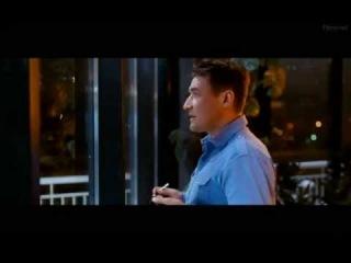 Интересный момент из фильма, О чём ЕЩЁ говорят мужчины!