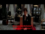 Лицо Со Шрамом лучшая сцена Пачино 1983Scarface best scene Pacino 1983