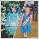 Ирина Семенова фото #39