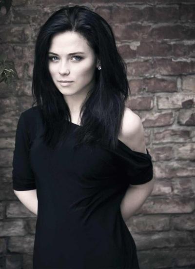 Лиза Саб, 13 июня , Нижний Новгород, id199970703
