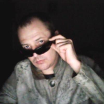 Игорь Дурихин, 22 июня 1980, Харьков, id203591863