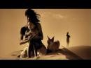 ДиДюЛя Мираж завораживающая музыка и необычайно красивый клип 1