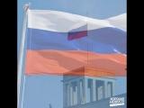 Выборы президента России 18 марта 2018 года начались в Самарской области