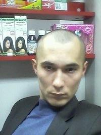 Иван Кривий, 21 января 1996, Черкассы, id214390083