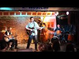 The Big Livers - Deep In The Blues (Marty Robbins cover)
