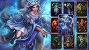 Обновление Heroes Of Alterant Геймплей Трейлер