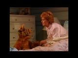 Alf Quote Season 2 Episode 11_На улицах танцевали