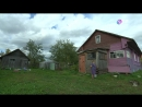 Село без фельдшерского пункта