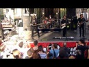 Blue Oyster Cult performs '(Don't Fear) The Reaper'