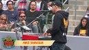 Mike Shinoda - KROQ Weenie Roast - 13.05.2018