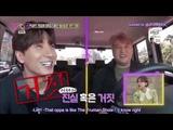 ENG SUB 181019 Real Life Men &amp Women 2 Episode 11 Leeteuk and Shindong's Cut