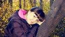 Елена Кабакова фото #47