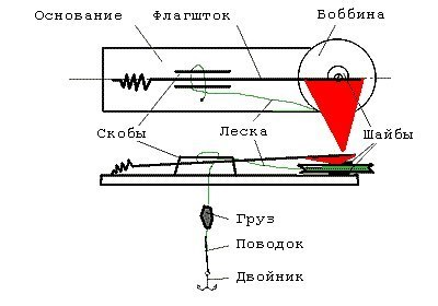 pJ-eRxw5fcc.jpg