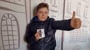 Руслан Проводников фото #24