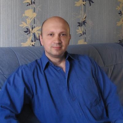 Александр Малярчук, 21 июля , Москва, id5188076
