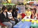 【ゴ_ゴ_イ_チ_!】臆病者の一撃 ア_ル_エ発売当時 - Niconico Video_GINZA