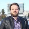Бизнес-психолог Александр Бородин г. Геленджик