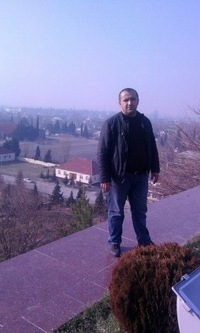 Ruslan Aslanov, id196988753