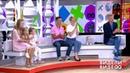 Видели видео Выпуск от18.07.2018
