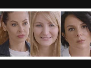 #даЯразведена: Наташа Краснова, Юлия Началова и другие женщины о жизни после развода
