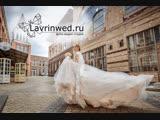 Andrey&Alina_promo