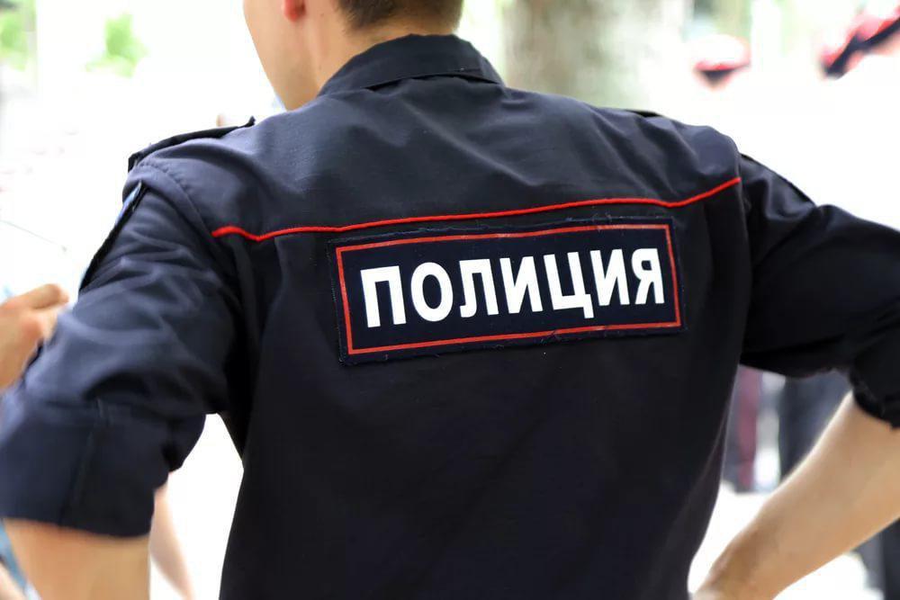 Полиция задержала мужчину, организовавшего притон для занятия проституцией в Лианозове