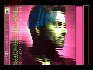 george michael greatest hits album disc 2