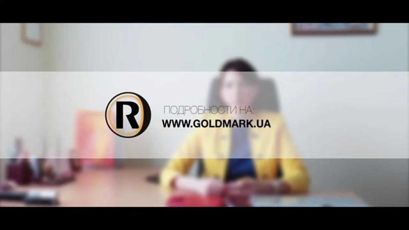 Лицензионный договор и виды лицензий YouTube