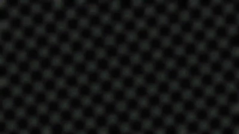 Без имени 12 1920x1080 8,51Mbps 2019-05-21 08-03-19.mp4