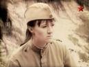 Тонька пулемётчица - женщина палач