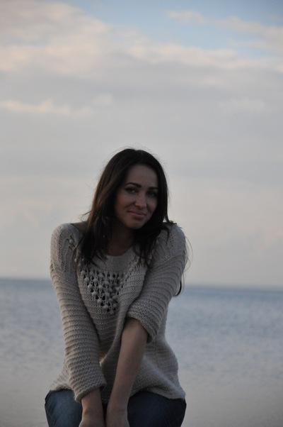 Екатерина Ледина, 15 декабря , Санкт-Петербург, id10019942