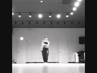 [하영] 연습 연습!! - 올해는 더더더 날 발전시키자 - - 프로미스나인 연습 굳은살 목표.mp4