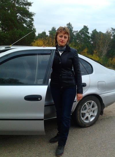 Раиса Донцул, 8 февраля , Одесса, id37910833