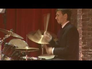 ������� Band - ����� �� ��������